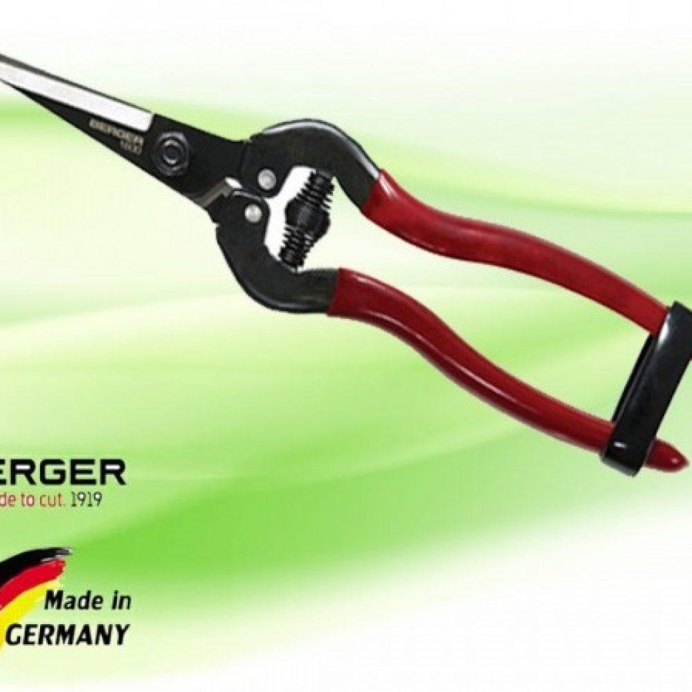 قیچی-میوه-چین-برگر-berger-مدل-۱۶۰۰
