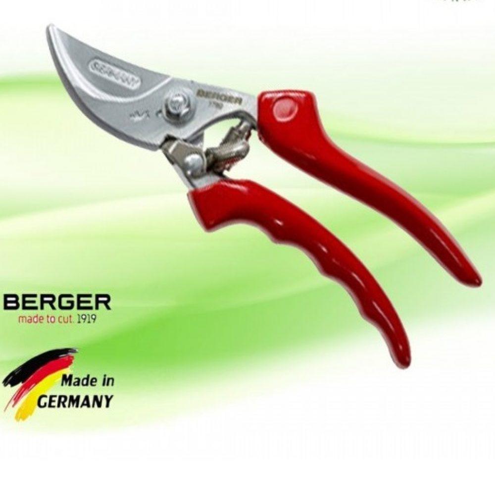 قیچی-باغبانی-برگر-berger-مدل-۱۷۶۰ (1)